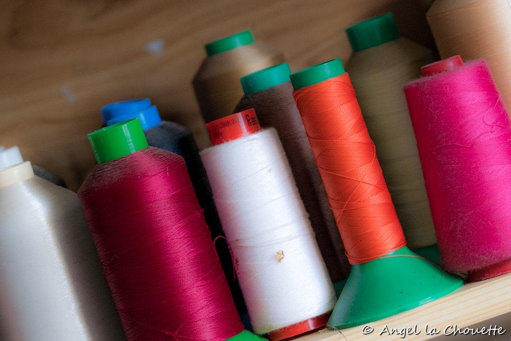 ALC-artisans-mllelaeti-9837.jpg