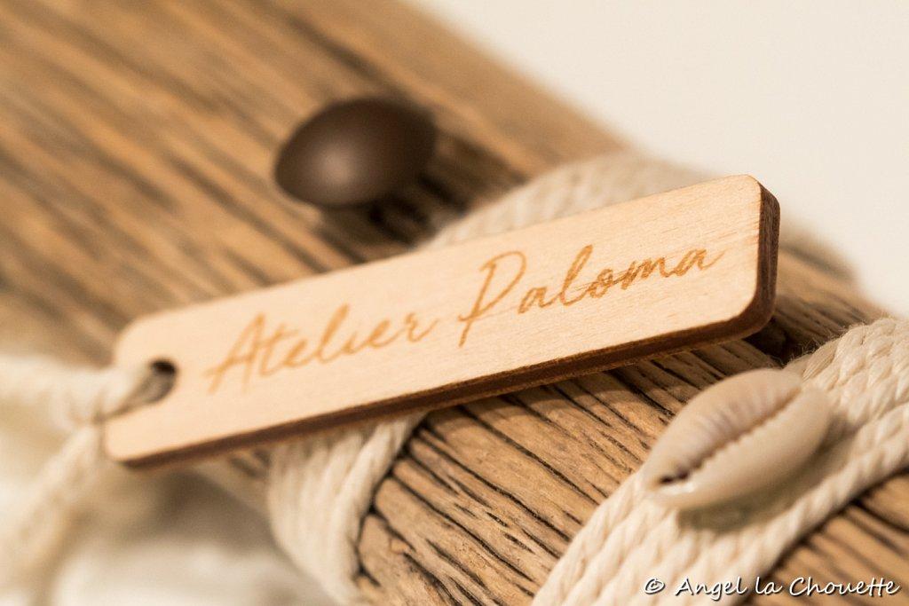 ALC-artisans-atelierpaloma-0805.jpg
