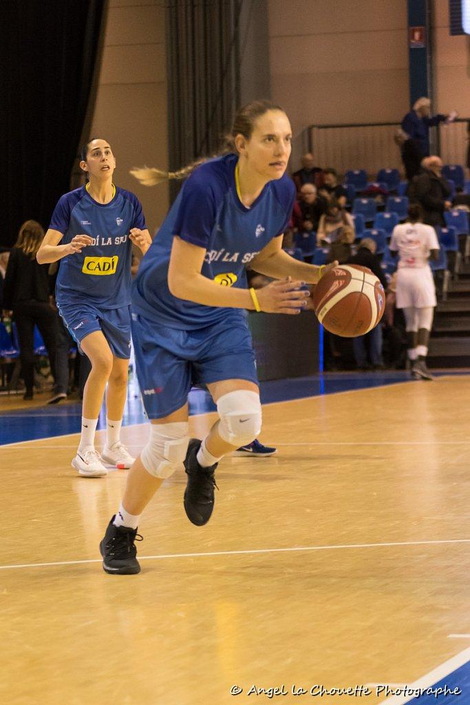 ALC-Basket-Landes-290120-BD-7744.jpg