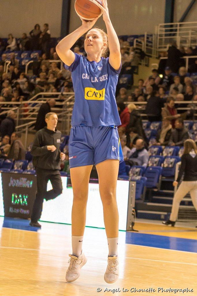 ALC-Basket-Landes-290120-BD-7753.jpg