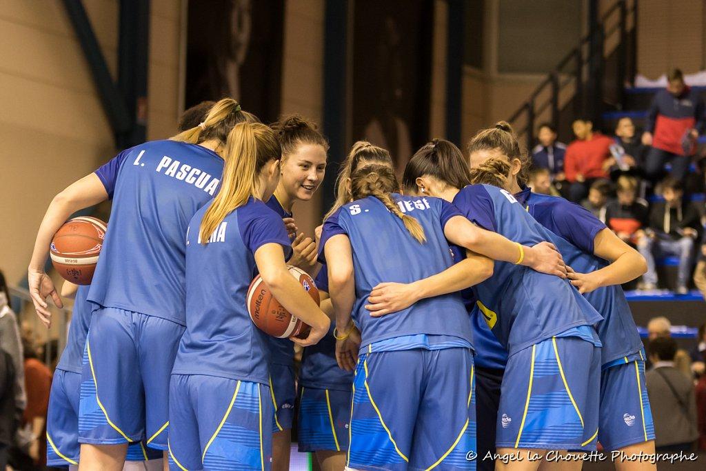 ALC-Basket-Landes-290120-BD-7758.jpg