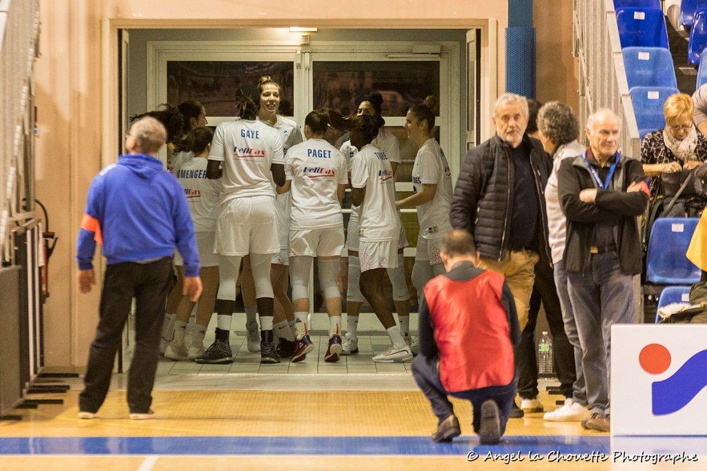 ALC-Basket-Landes-290120-BD-7759.jpg