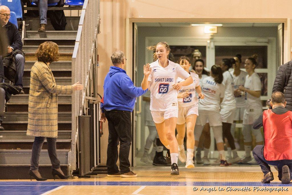 ALC-Basket-Landes-290120-BD-7760.jpg