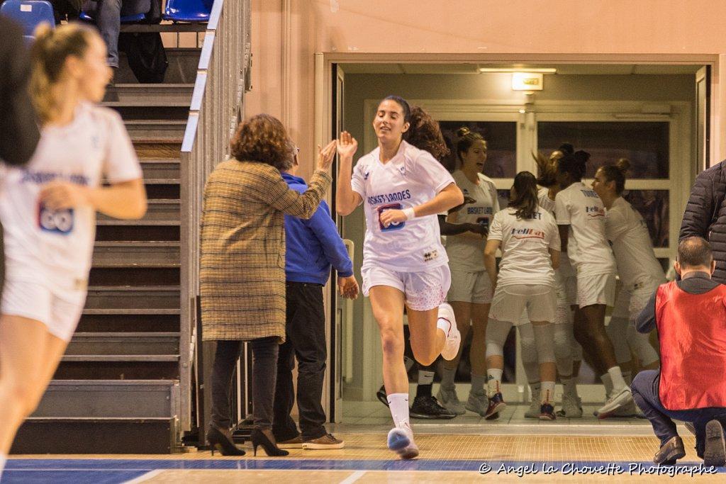 ALC-Basket-Landes-290120-BD-7762.jpg