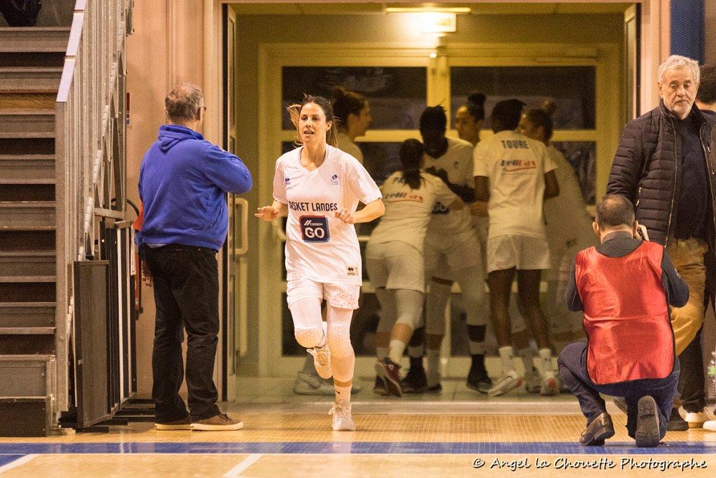ALC-Basket-Landes-290120-BD-7763.jpg