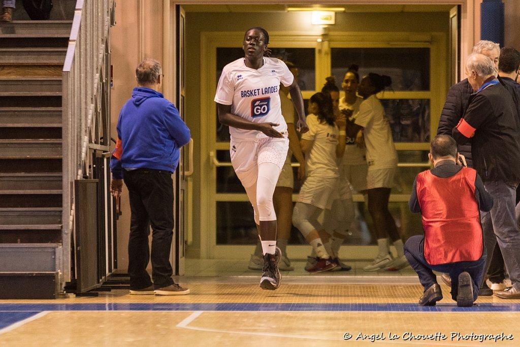 ALC-Basket-Landes-290120-BD-7764.jpg