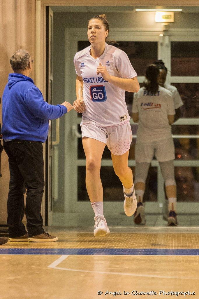 ALC-Basket-Landes-290120-BD-7767.jpg