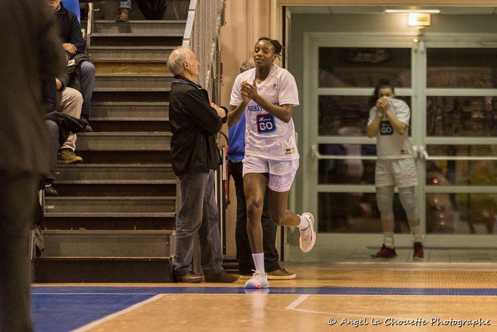 ALC-Basket-Landes-290120-BD-7768.jpg