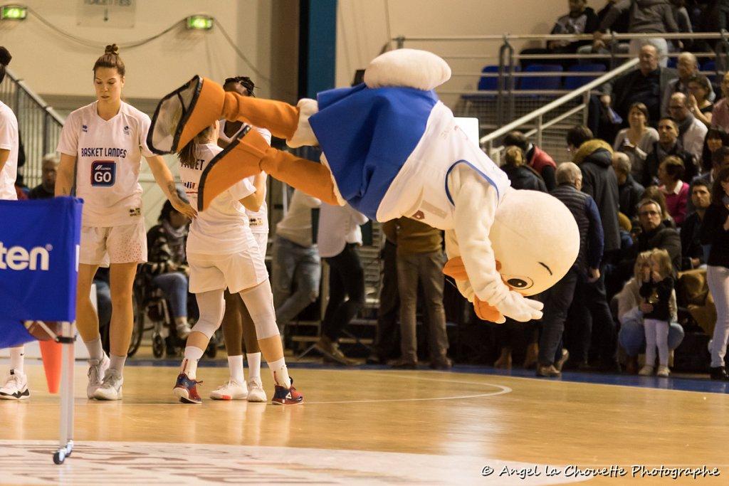 ALC-Basket-Landes-290120-BD-7772.jpg