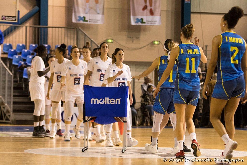 ALC-Basket-Landes-290120-BD-7775.jpg