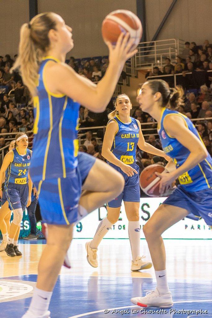 ALC-Basket-Landes-290120-BD-7785.jpg