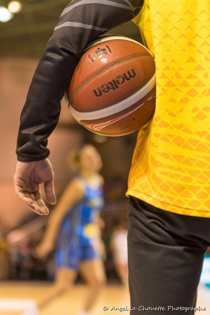 ALC-Basket-Landes-290120-BD-7787.jpg
