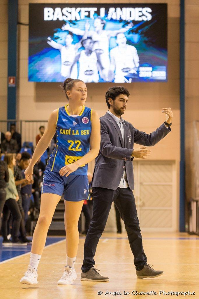 ALC-Basket-Landes-290120-BD-7791.jpg