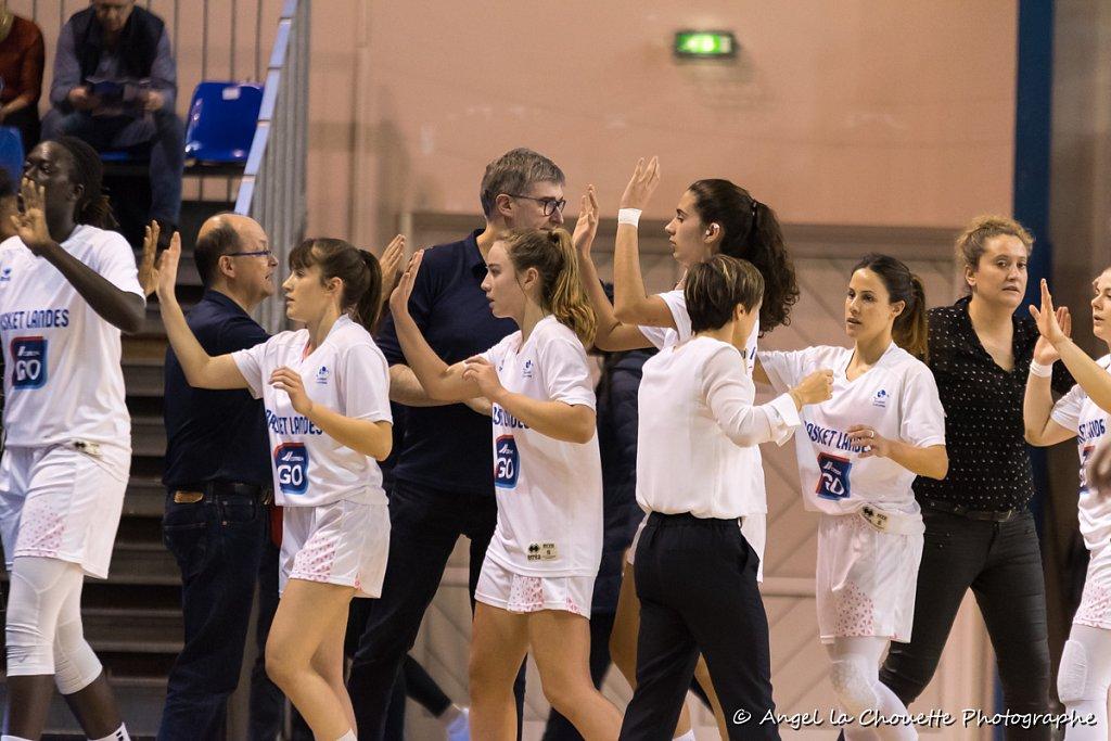 ALC-Basket-Landes-290120-BD-7793.jpg