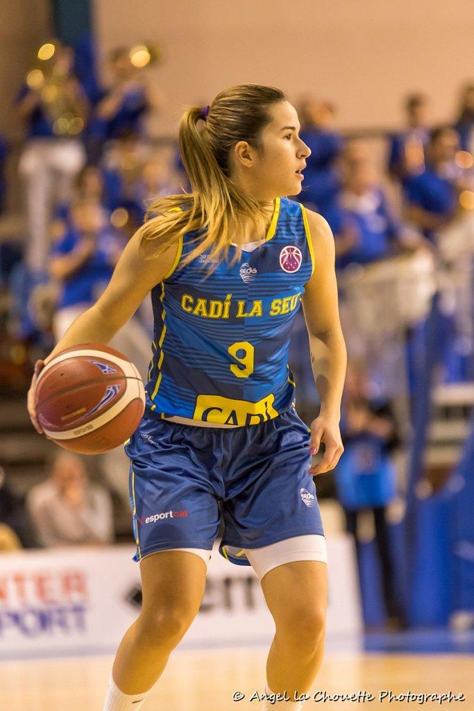 ALC-Basket-Landes-290120-BD-7806.jpg