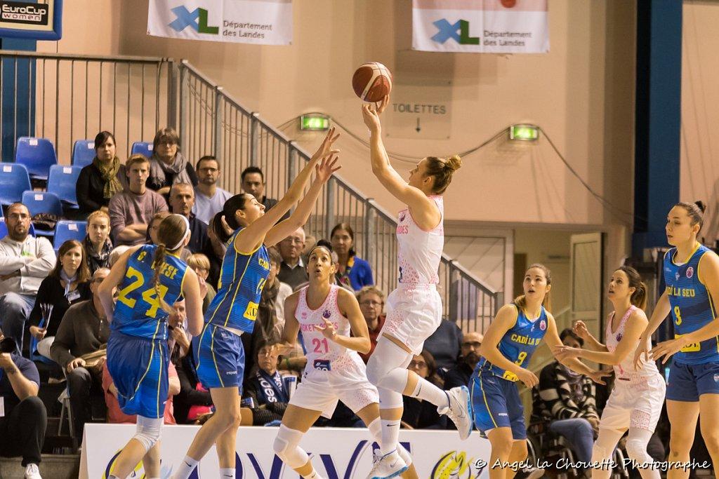 ALC-Basket-Landes-290120-BD-7810.jpg