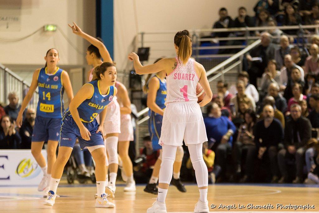 ALC-Basket-Landes-290120-BD-7812.jpg