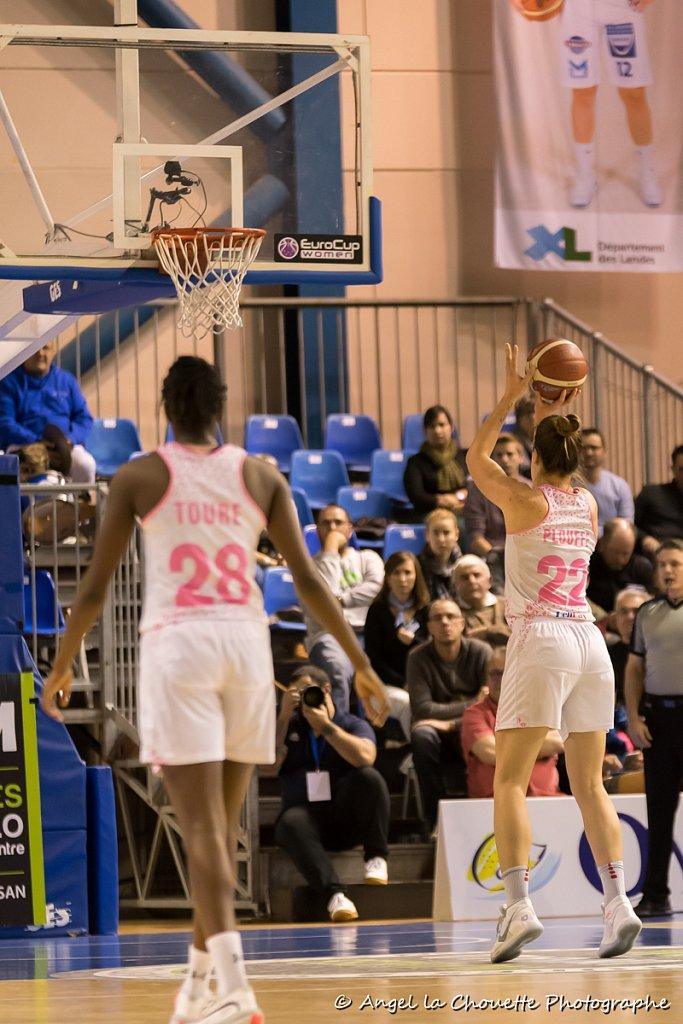 ALC-Basket-Landes-290120-BD-7815.jpg