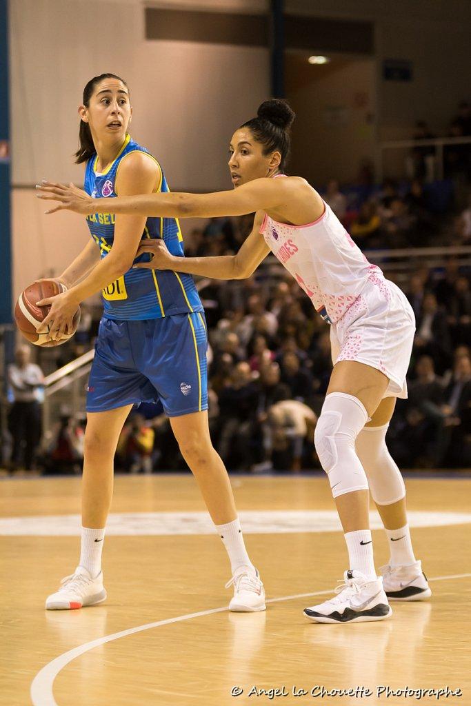 ALC-Basket-Landes-290120-BD-7819.jpg