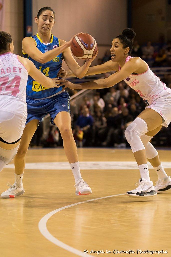 ALC-Basket-Landes-290120-BD-7820.jpg