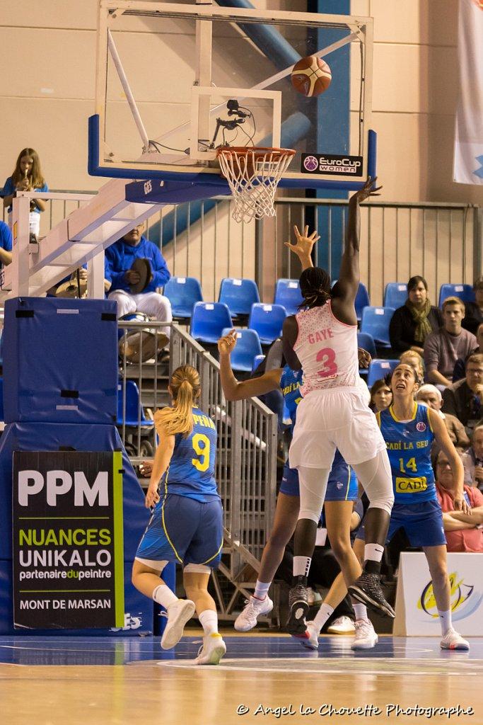 ALC-Basket-Landes-290120-BD-7822.jpg