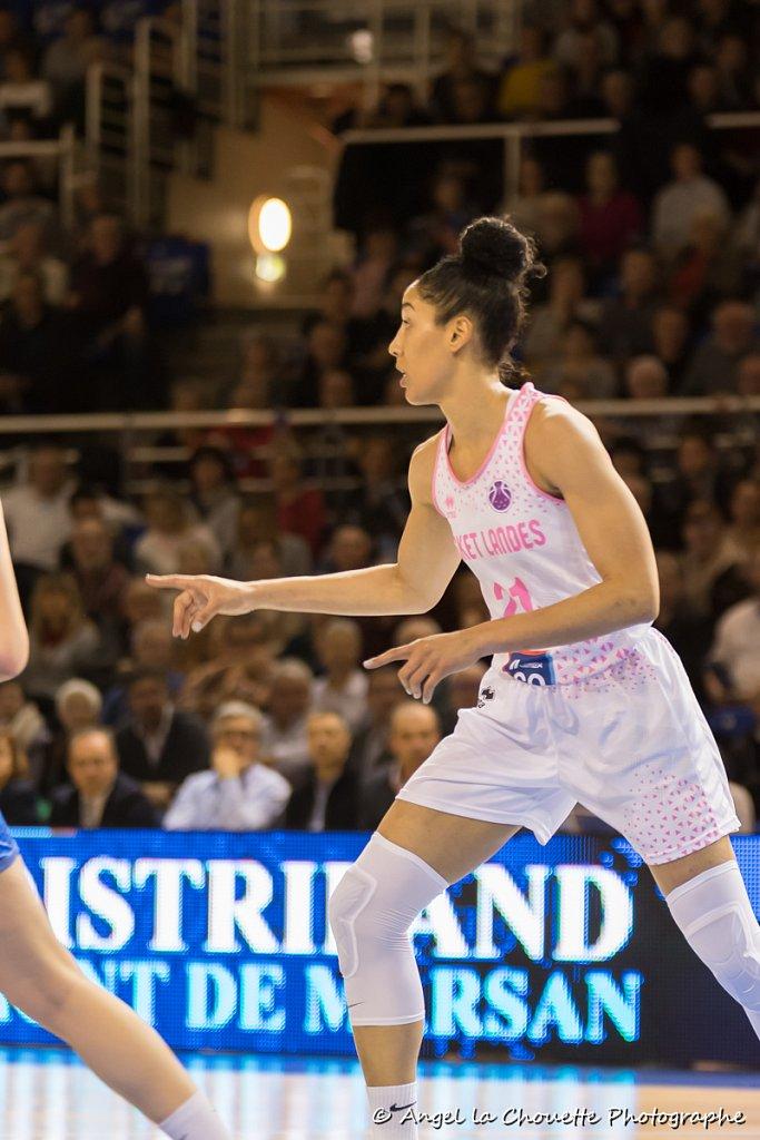 ALC-Basket-Landes-290120-BD-7823.jpg