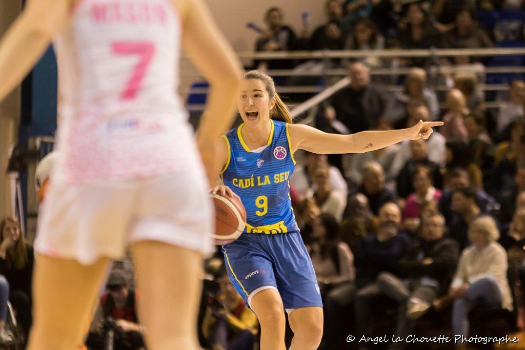 ALC-Basket-Landes-290120-BD-7832.jpg