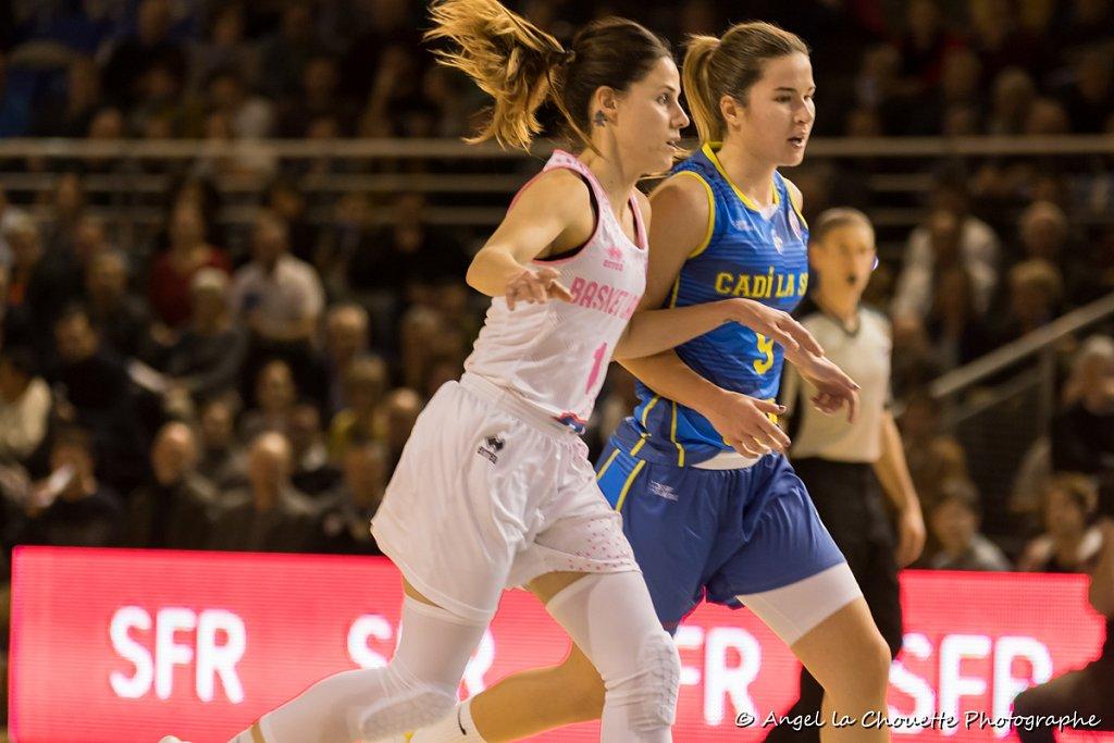 ALC-Basket-Landes-290120-BD-7833.jpg