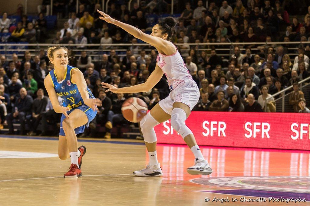 ALC-Basket-Landes-290120-BD-7834.jpg