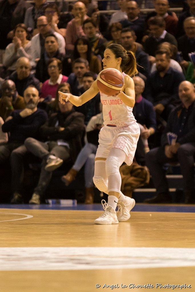 ALC-Basket-Landes-290120-BD-7839.jpg