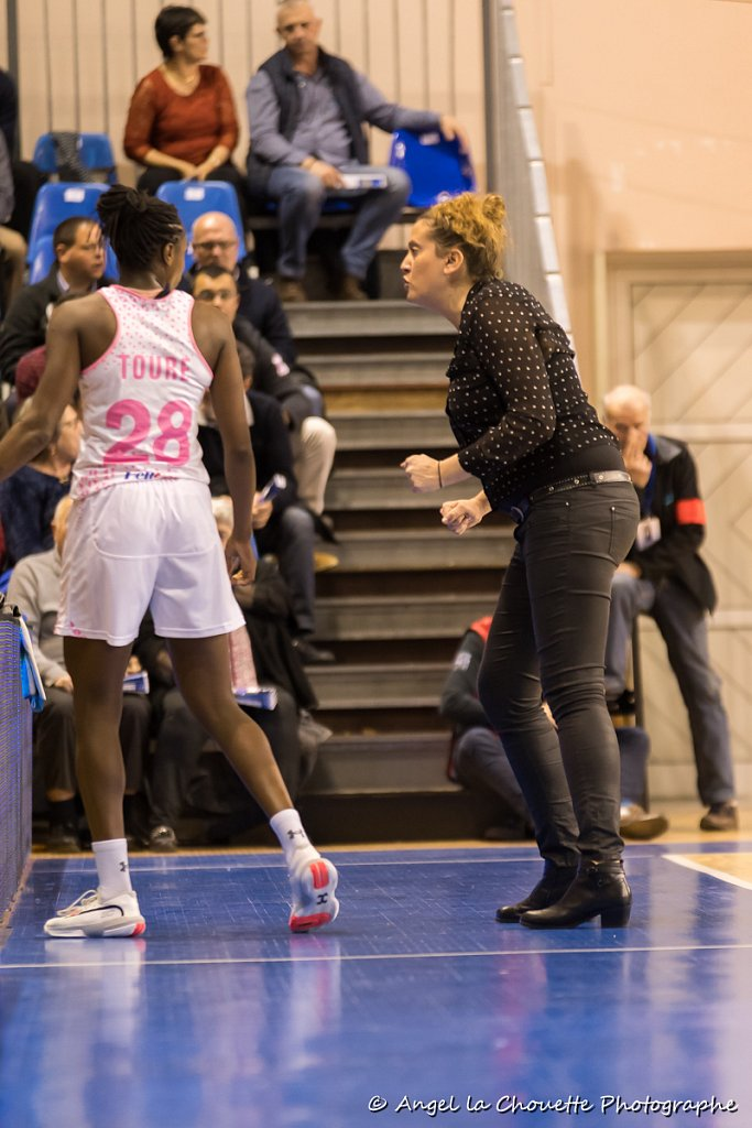 ALC-Basket-Landes-290120-BD-7841.jpg