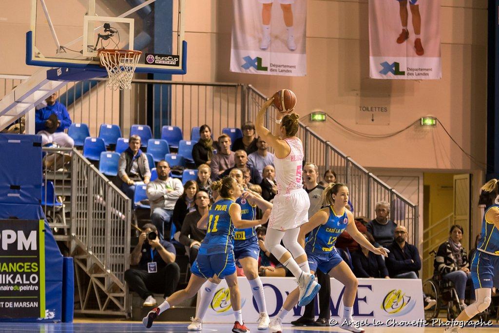 ALC-Basket-Landes-290120-BD-7849.jpg