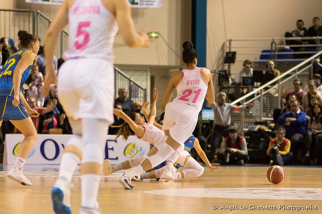 ALC-Basket-Landes-290120-BD-7851.jpg