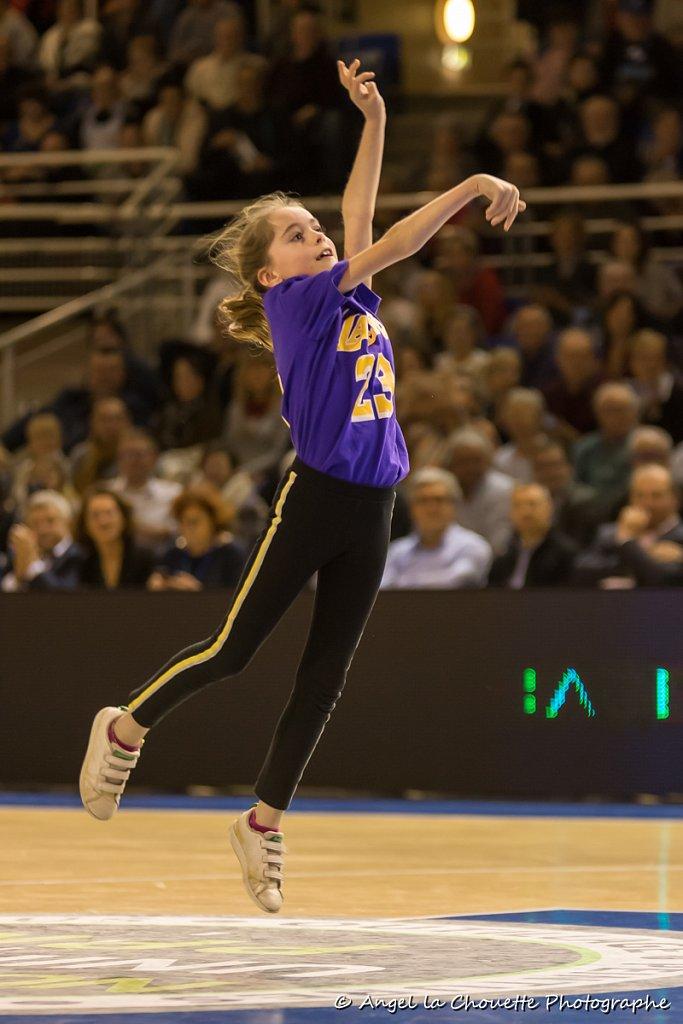 ALC-Basket-Landes-290120-BD-7856.jpg