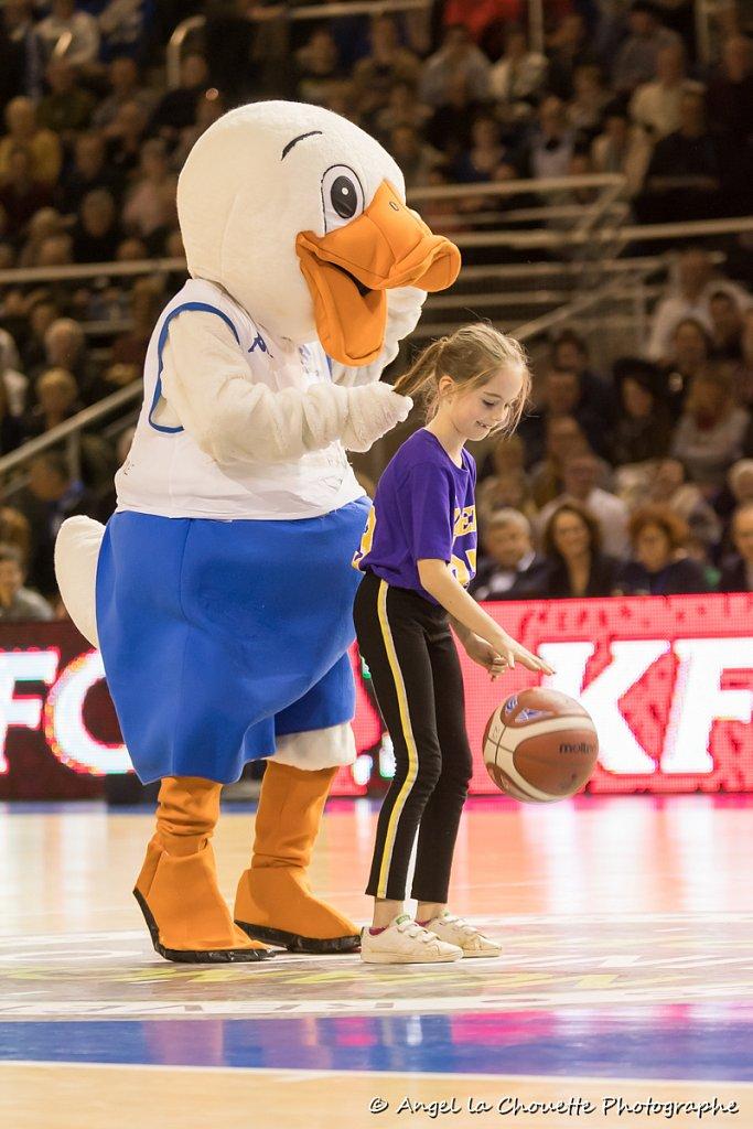 ALC-Basket-Landes-290120-BD-7859.jpg