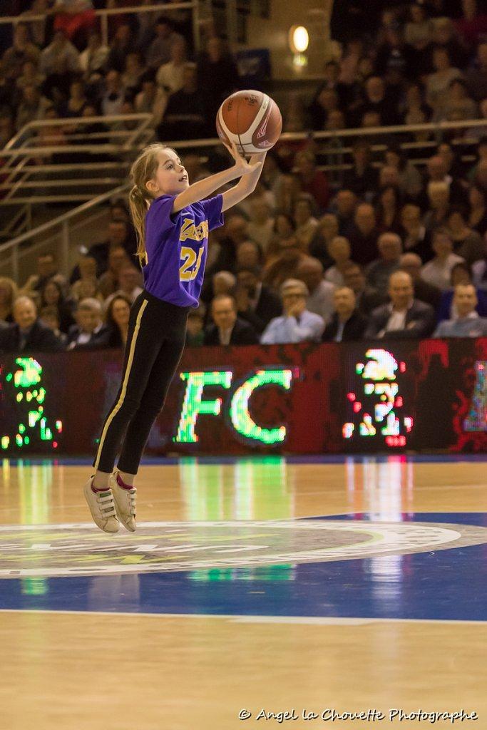 ALC-Basket-Landes-290120-BD-7861.jpg