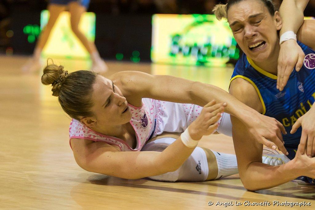 ALC-Basket-Landes-290120-BD-7862.jpg