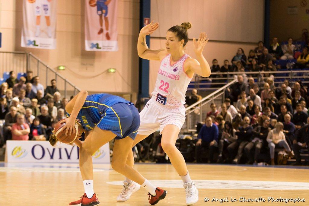 ALC-Basket-Landes-290120-BD-7869.jpg