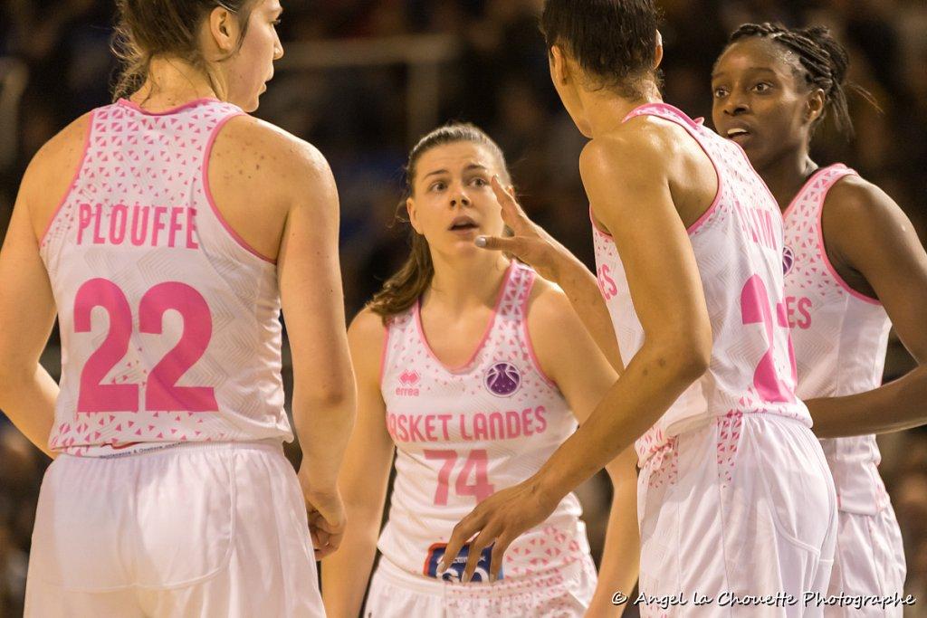 ALC-Basket-Landes-290120-BD-7872.jpg