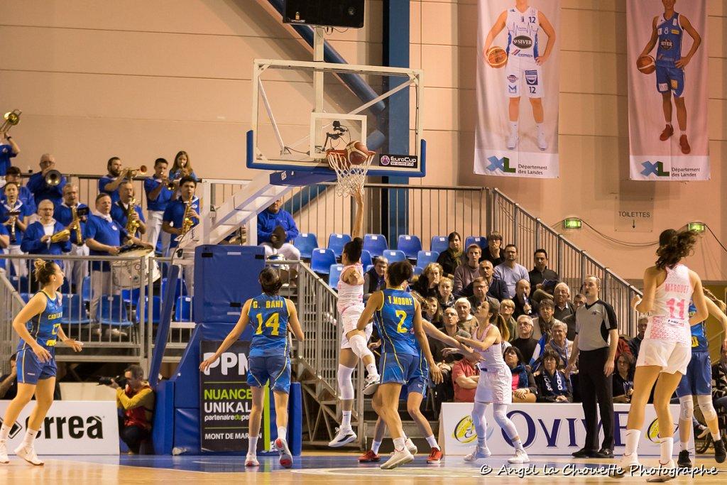 ALC-Basket-Landes-290120-BD-7877.jpg
