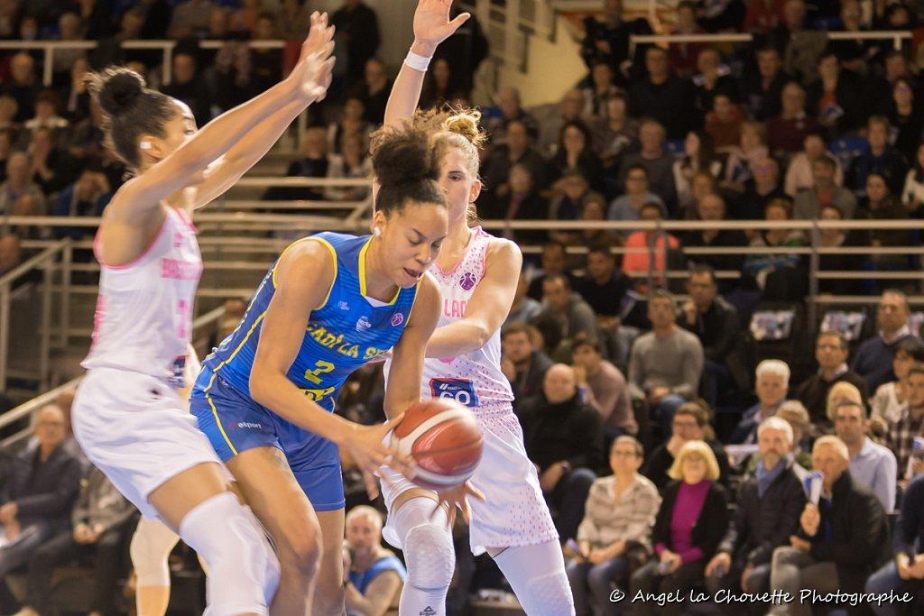 ALC-Basket-Landes-290120-BD-7878.jpg