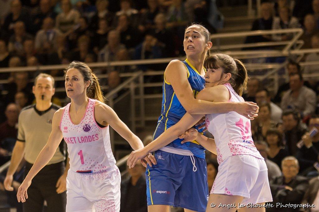 ALC-Basket-Landes-290120-BD-7885.jpg