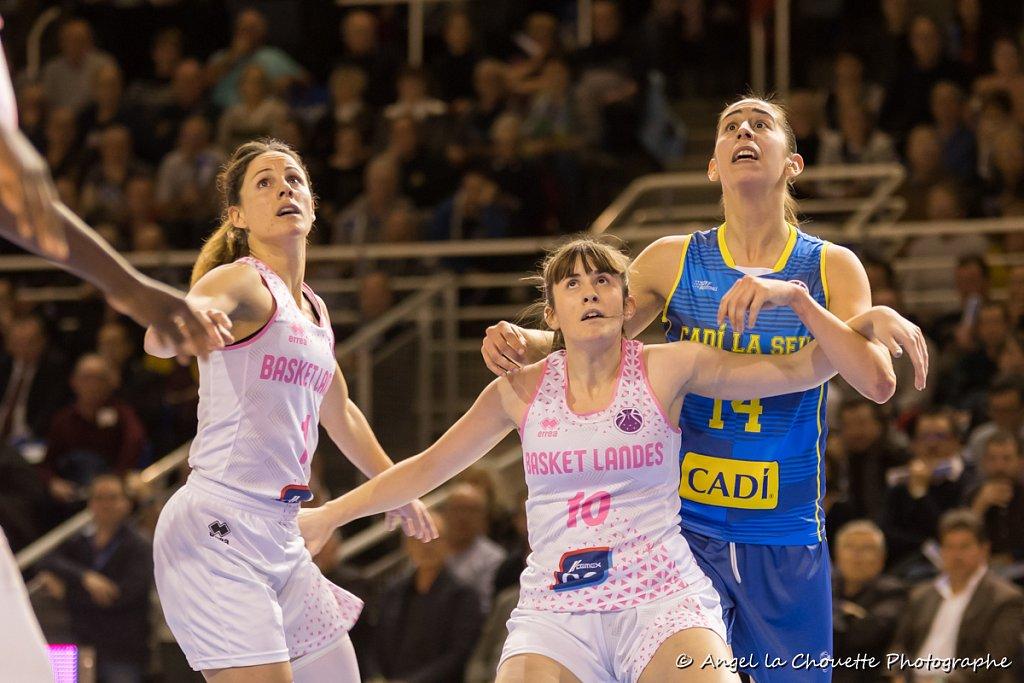 ALC-Basket-Landes-290120-BD-7886.jpg