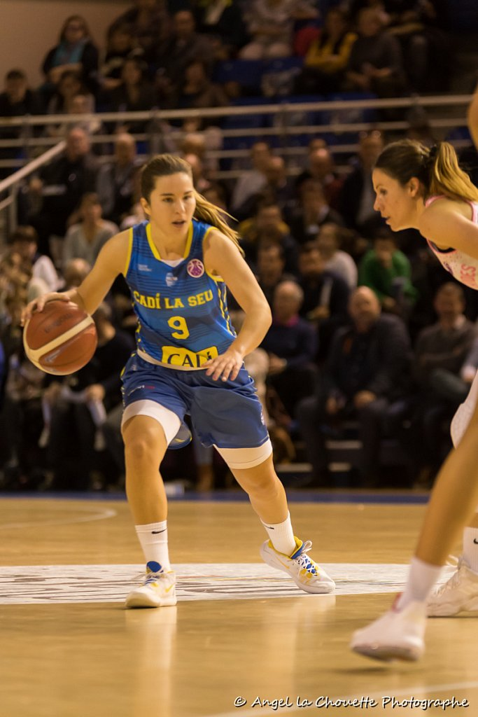 ALC-Basket-Landes-290120-BD-7890.jpg