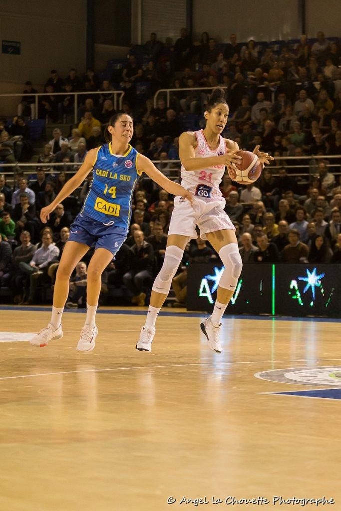 ALC-Basket-Landes-290120-BD-7893.jpg
