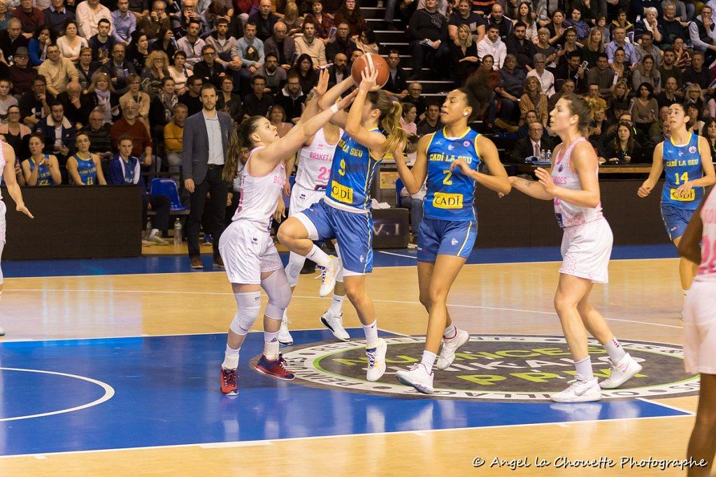 ALC-Basket-Landes-290120-BD-7899.jpg