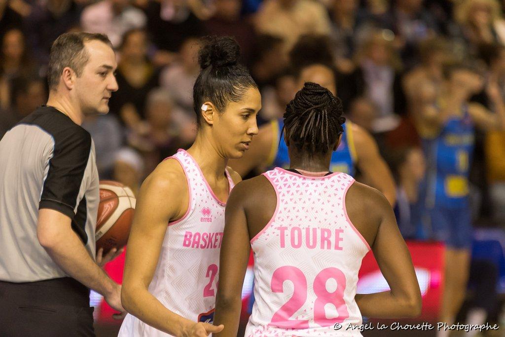 ALC-Basket-Landes-290120-BD-7902.jpg