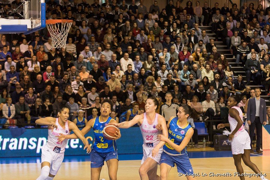 ALC-Basket-Landes-290120-BD-7903.jpg