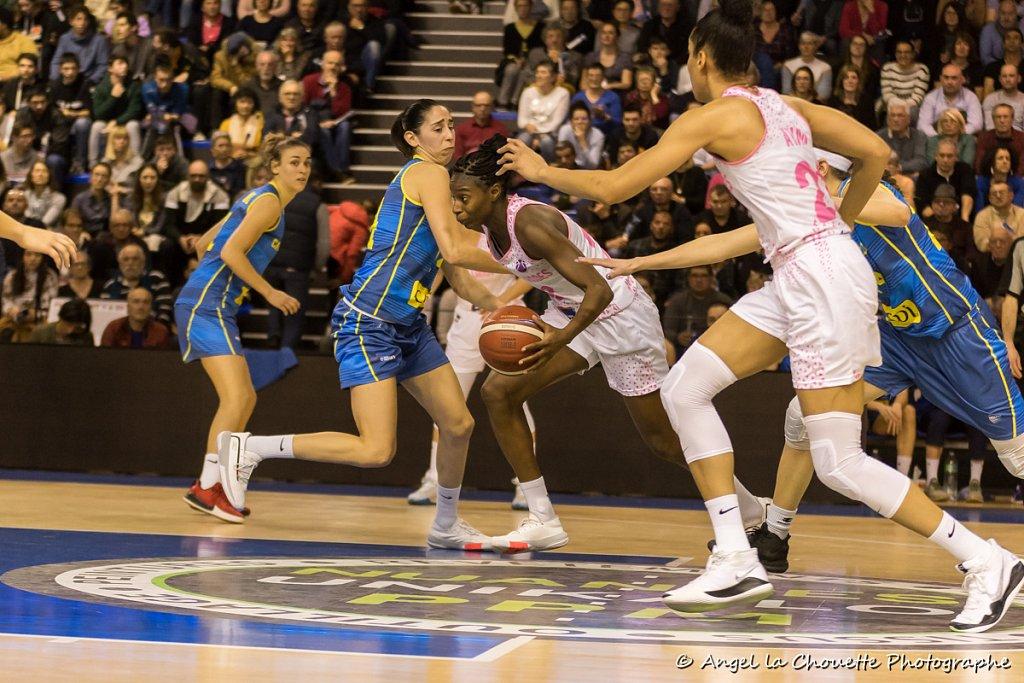 ALC-Basket-Landes-290120-BD-7905.jpg