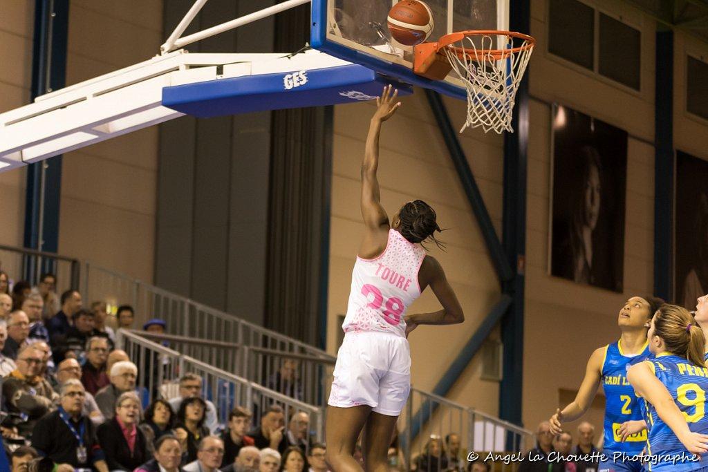 ALC-Basket-Landes-290120-BD-7906.jpg